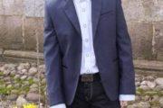 Hound jakke str. M