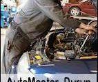 Durup Autoservice