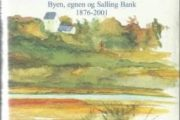 Salling bank 1876 – 2001