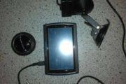 GPS Harman Kardon m/fj-betj.
