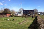 170 m2 hus til salg i Spøttrup