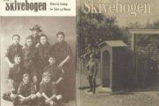 Skivebogen – mange årgange