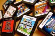 Søges: Spil til Pc og Konsol