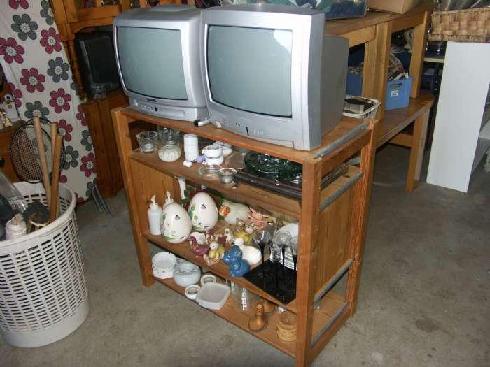 B&O fjernsyn