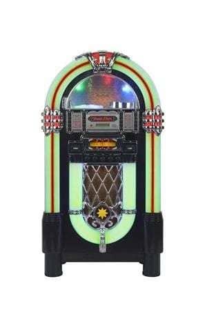 Moderne Jukebox Til Salg RP47 | Congregationshiratshalom UN-87