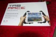 Tab Race