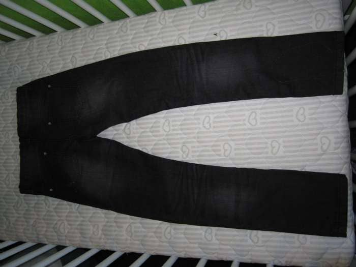 Kools jeans