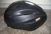 Cykel hjelm