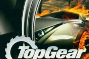 Top Gear:Collector's Box 1 / 2