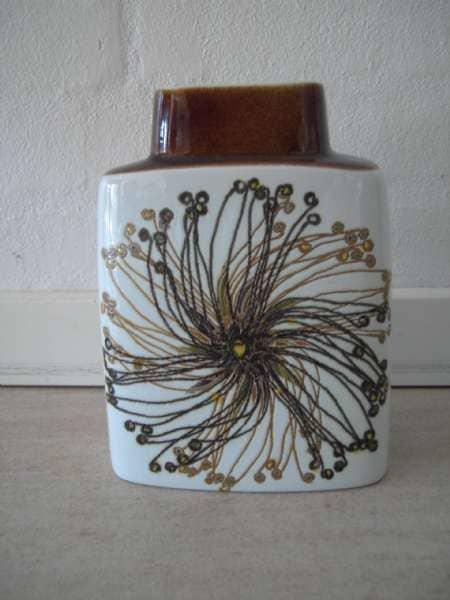 Vase Royal Copenhagen 19 cm