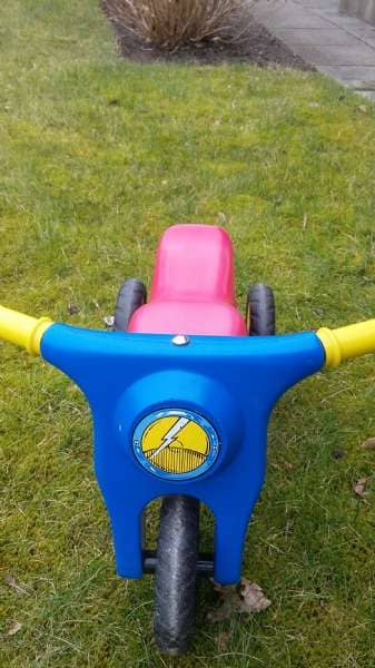 Scooter - Danmark - scooter mini racer - Danmark