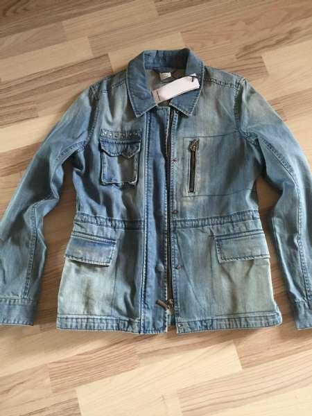 Vera Moda jakke