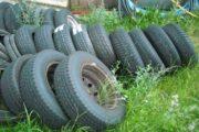 masser af dæk