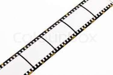 Lys-billeder til DVD