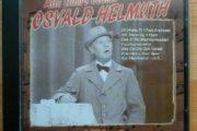 Alle tiders bedste Osvald Helm