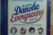De Bedste Danske Evergreens