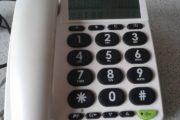 Dorotelefon