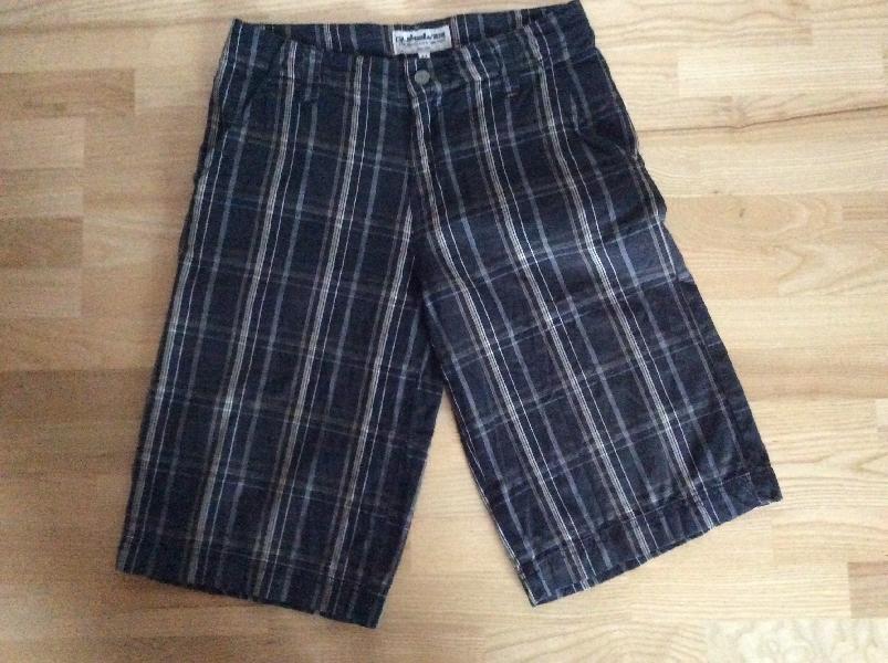 Quiksilver - . - Quiksilver shorts sælges. Str. 14 - .