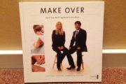 Bog: Make Over