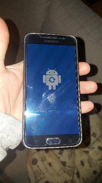 Samsung Galaxy S6 32gb - ågade 16, Ramsing - Samsung Galaxy S6 32gb sælges med alt tilbehør og der er panserglas på og et fint stilren cover. Den er Black saphire. Der medfølger kvittering på den fra 05-11-15 - ågade 16, Ramsing