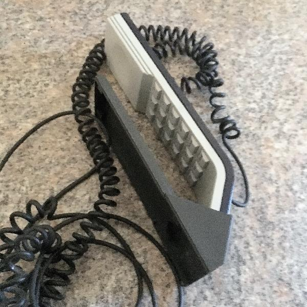 Beo vægtelefon