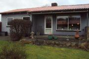 Hus udlejes centralt i Oddense