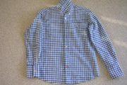 Skjorte til konfirmation