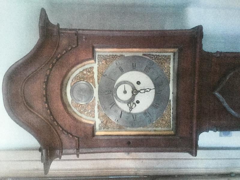 Standur 1793