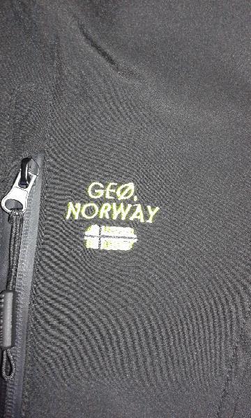 National Geografic Norway