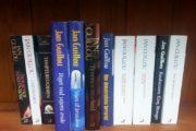 Jan Guillou Bøger.