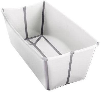 Flexi bath - Solvangs Alle 3 - Flexi bath og stokke baby badestol. - Solvangs Alle 3