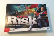 Risk brætspil