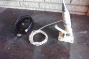 VHF Antenne
