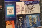 Alternetive mm bøger