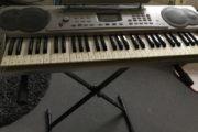 Keyboard Ringway CK68