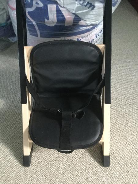 Handy sitt - Bygvænget 8 - Handy sitt - Bygvænget 8