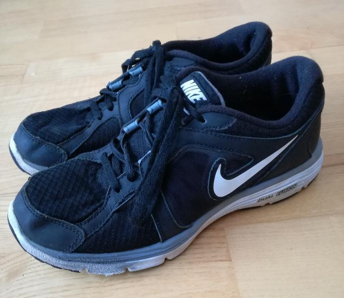 Nike sko køb og salg   find den billigste pris LIGE HER!