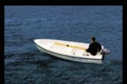 Ørnvik 11′ med 5hk Yamaha