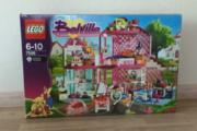 Belville lego