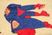 Superhero og Superman