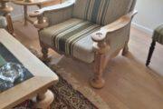 ege stol fra skippers møbler