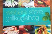 webers store grillkogebog