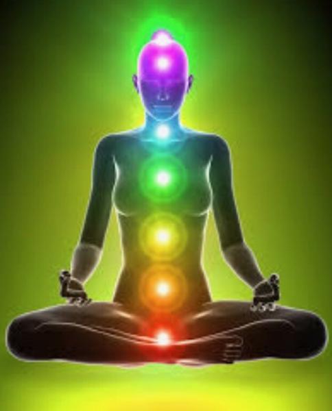 Healing - Saltmosegyden - Healing for body og sjæl. Hej tilbyder healing for børn og voksne. Healing kan : Give mere energi og overskud. Balancere dig fysisk og psykisk. Behandle modvirke og forbygge stress. Lindre smerter. Støtte helbredelsprocessens under sydo - Saltmosegyden