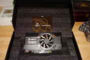 Radeon XFX HD6870