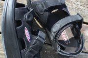 MBT-sandaler