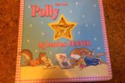 Polly bog