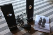 PC højtaler