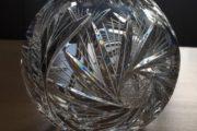 Krystal vase