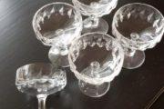 Likør glas