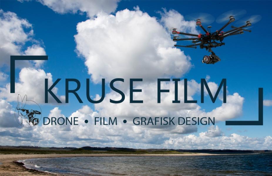 Droneoptagelser – Foto & Video - Lindevænget 16 - Skal du have solgt dine ejendom/hus så tilbyder Kruse Film nu en enestående mulighed for at I kan præsentere jeres salgs-emner på ny og spændende måde. Vi kan med vores drone optage foto eller video fra en vinkel så huset/ejendomm - Lindevænget 16